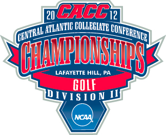 Golf Finishes 10th At CACC Championship