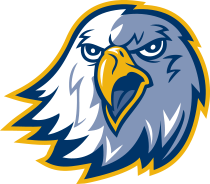 Reinhardt University Athletics