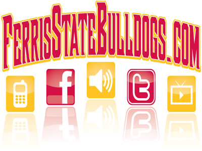 Record Month For FerrisStateBulldogs.com