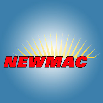NEWMAC Announces Fall Academic All-Conference Squads