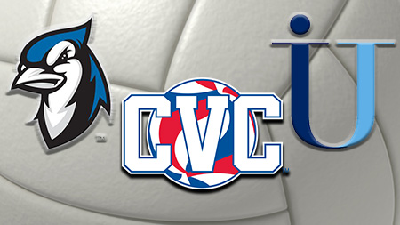 On the 12th Day of Christmas, CVC Expands To 12 Teams