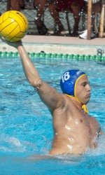 No. 7 UCSB Falls on the Road to No. 5 UC Irvine in First of Two Weekend Games