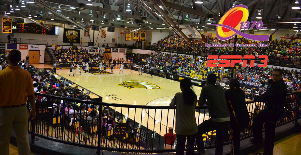 Women's Basketball Announces Television and Radio Schedules