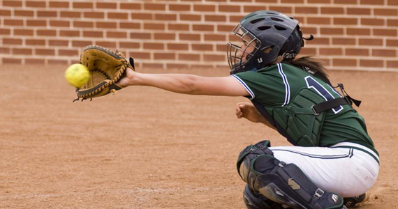 Bobcat Softball Suffers Four Losses in Two Days at Charger Chillout