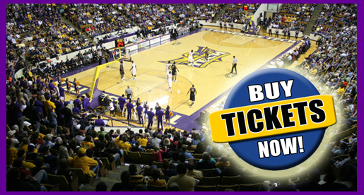 Golden Eagle basketball season ticket sales in high gear