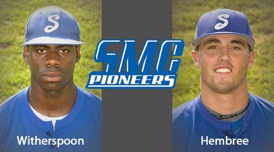 SMC Alums Excel in Minor Leagues