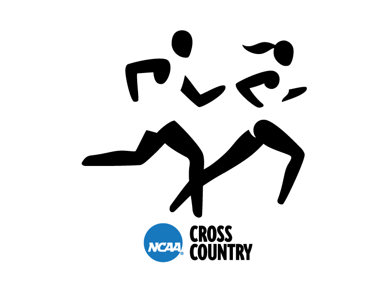 Women's Cross Country Selected Fourth, Men's Cross Country Tabbed Sixth in NECC Preseason Polls