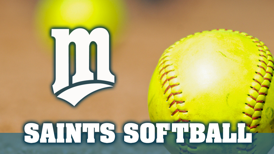 Mission College Softball