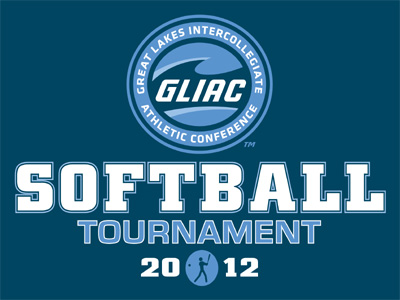 Softball To Face ODU In GLIAC Tournament