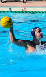 #6 UCSB Opens at Home This Weekend and Hosts Alumni