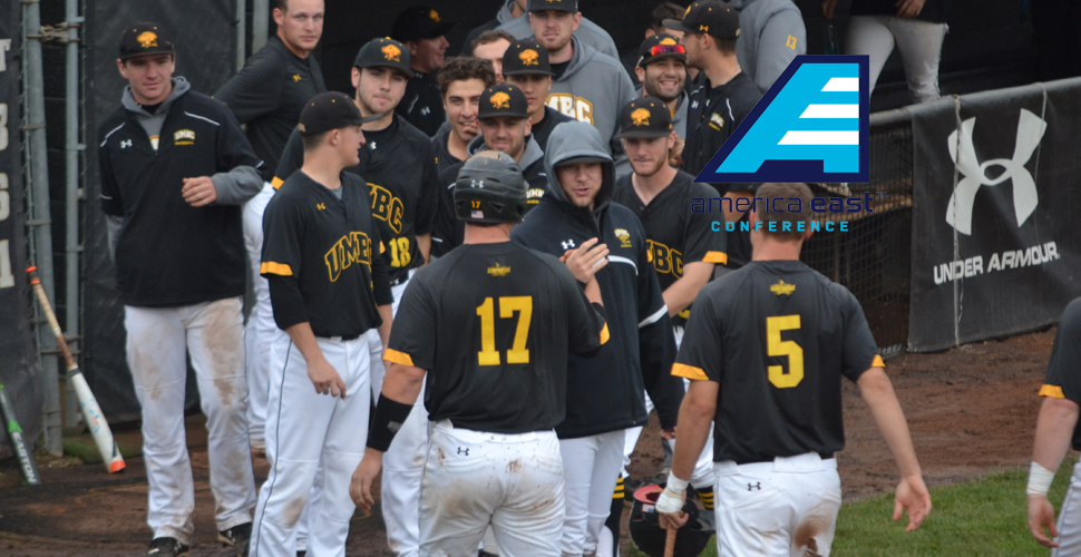 Retrievers Head to Lowell Looking to Capture Their First #AEBASE Title