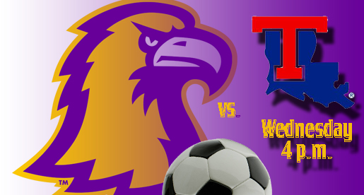 Tech soccer hosts Louisiana Tech and student group contest Wednesday