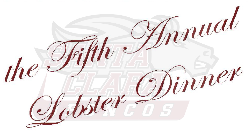 Women's Basketball to Host Fifth Annual Lobster Dinner September 14