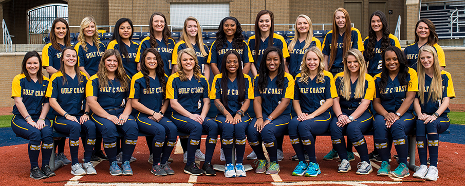 MGCCC gets sweep at Coahoma