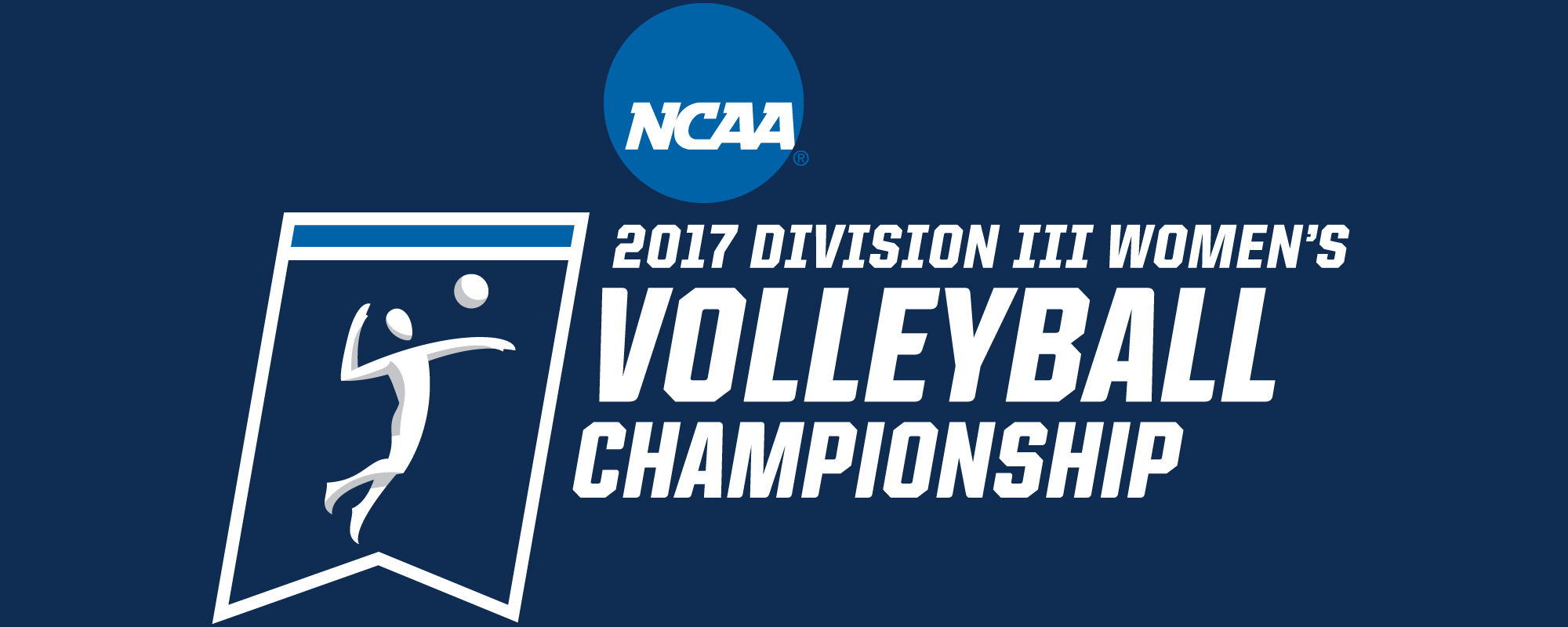 NCAA Women's Volleyball Selection Show Set for 12:30 pm