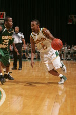 Late Run Does In CSU In 79-66 Loss To UW-Green Bay