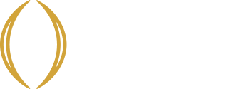 National Championship Tampa Bay 2017