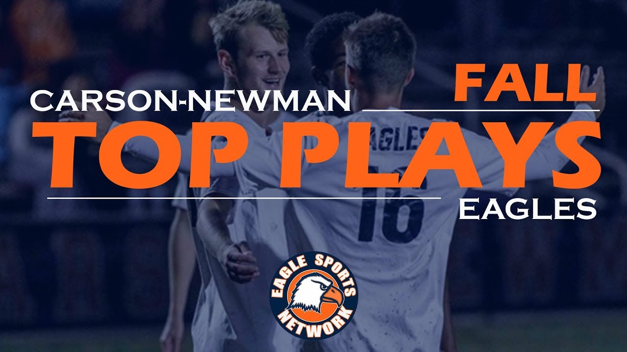 Fall Frosty Awards Nominees: Play of the Year