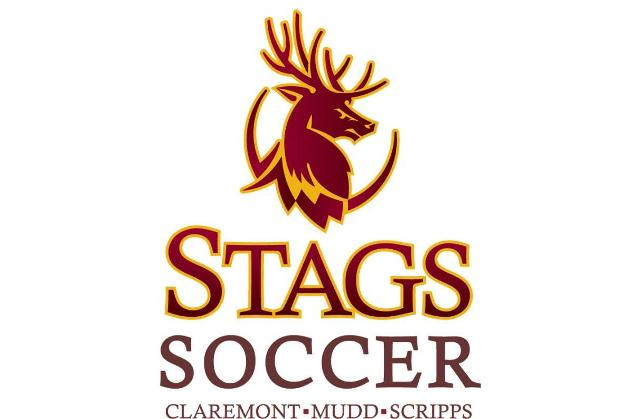 Annual CMS soccer alumni game information