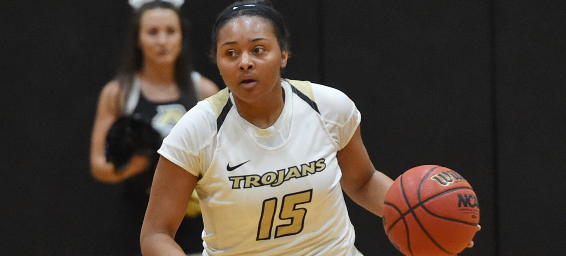 Women's Basketball Moves to No. 6 in D2SIDA National Poll; Moves to No.15 in the WBCA National Poll