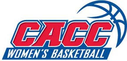 Division Champion Women's Basketball To Host U-Sciences In First-Round Playoff On Saturday Night