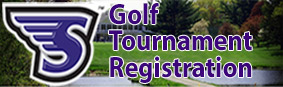 2016 Stonehill Golf Tournament Registration