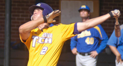 Golden Eagles thwarted by Clemson in extras