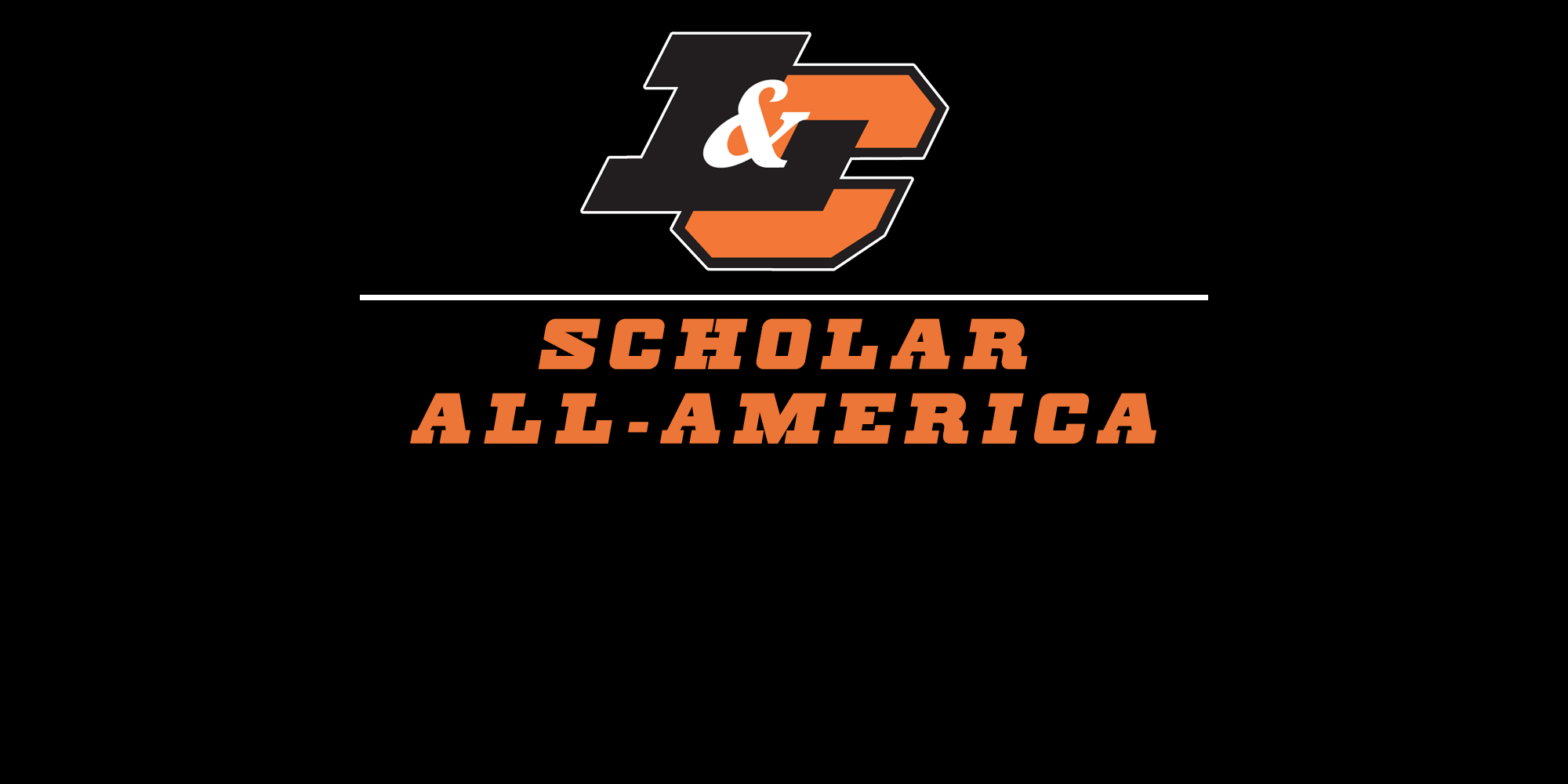 Blog: Pioneers return to CSCAA Scholar All-America list