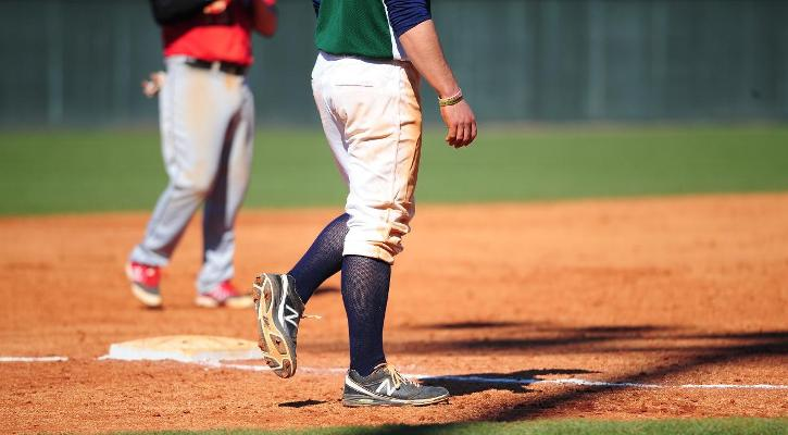 #24 Bobcat Baseball Upended by North Georgia, 16-11