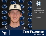 PSU drops game to Schuylkill campus 4-1