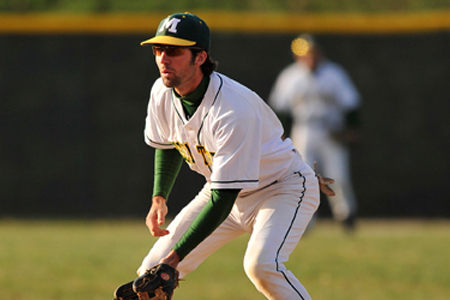 McDaniel finds offense in 12-3 win at Gettysburg