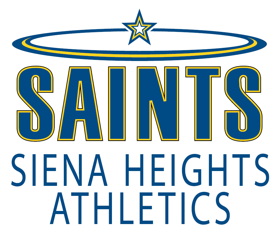 Siena Heights Student Athletes Earn 3.00 GPA in Fall 2019 Semester