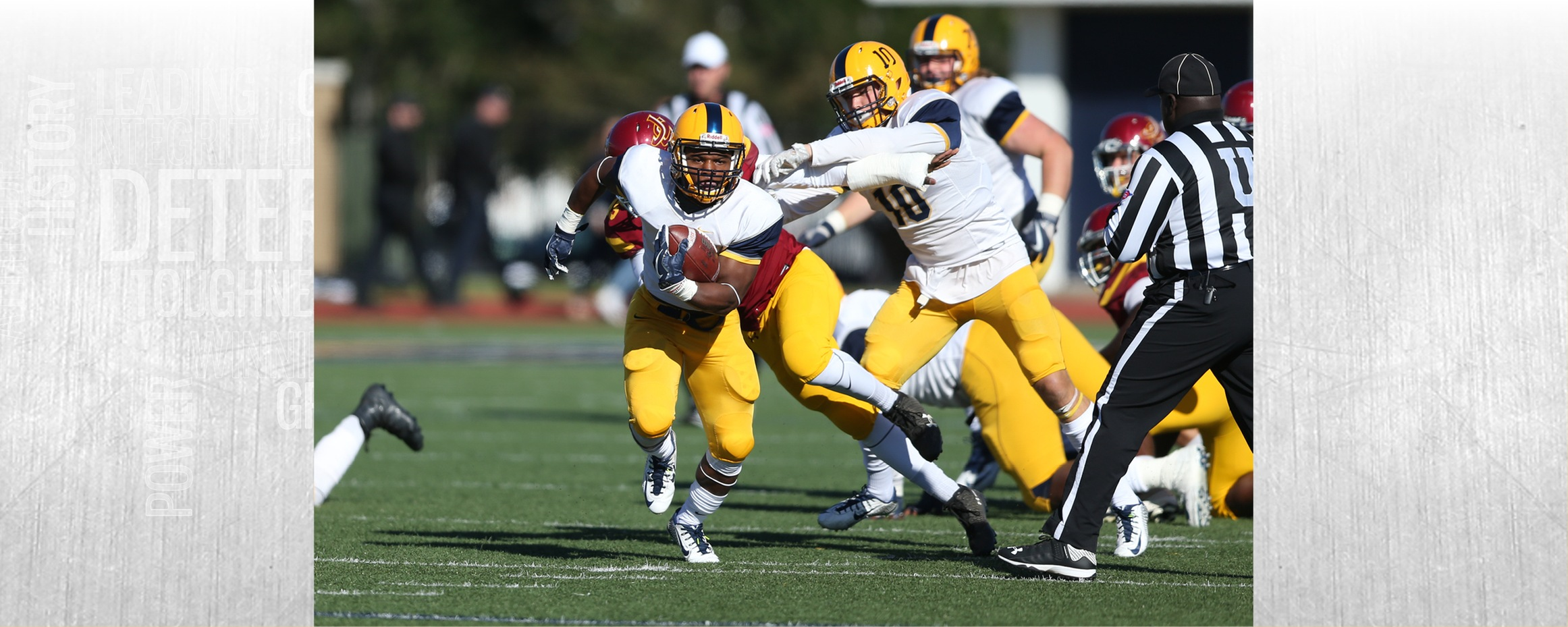MGCCC loses to No. 8 JCJC