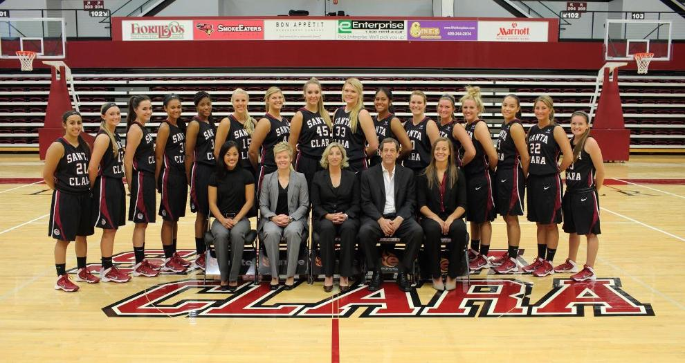 2013-14 Women's Basketball Virtual Guide Is Now Live!
