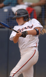 Titans Gear Up For Postseason Play This Weekend at Fresno State