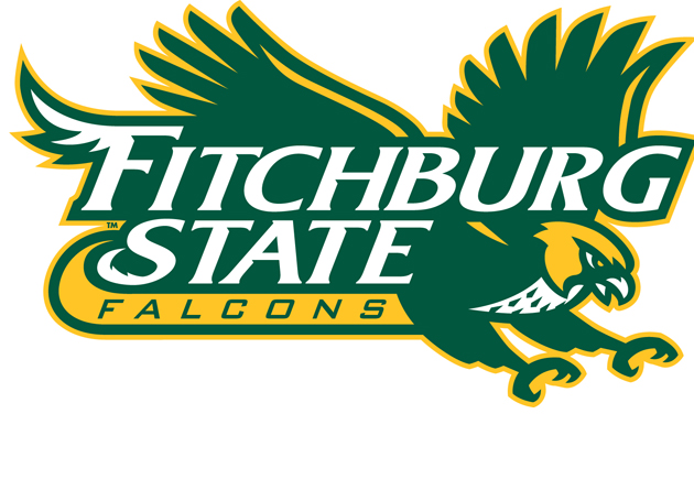 Fitchburg State Earns MASCAC Fall All-Academic Team Honors