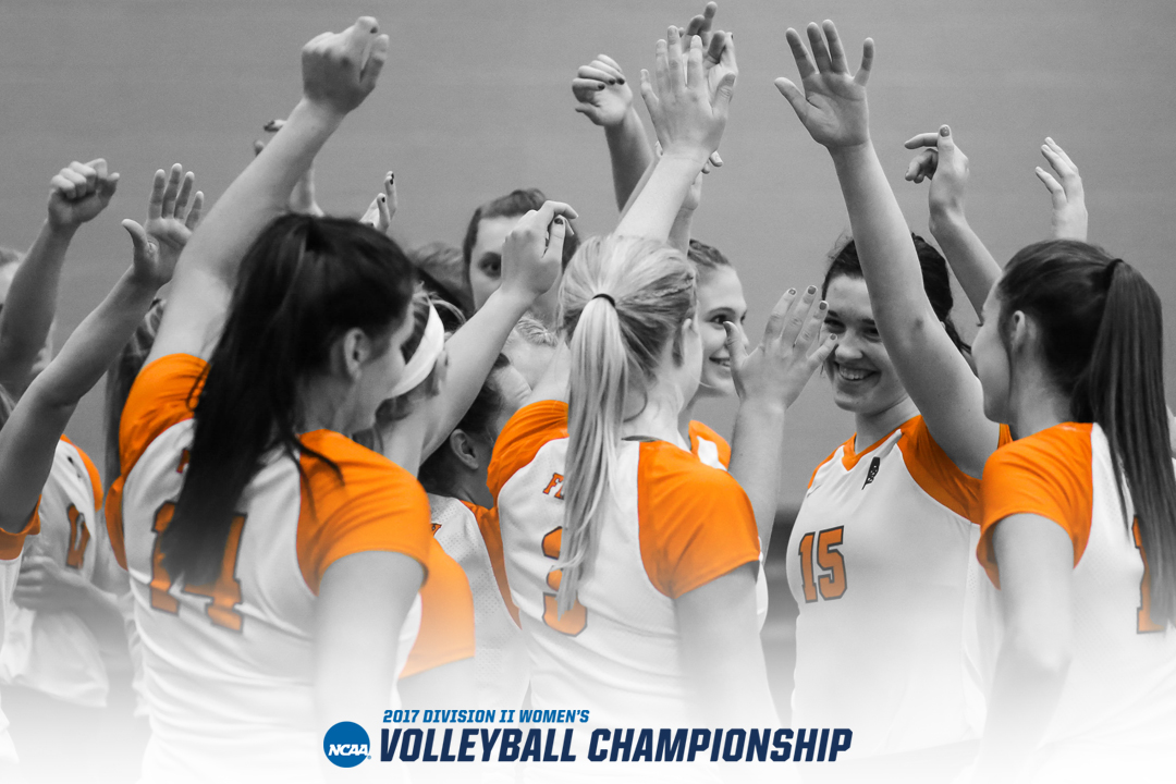 Oilers Qualify for NCAA Tourney | Seeded 7th