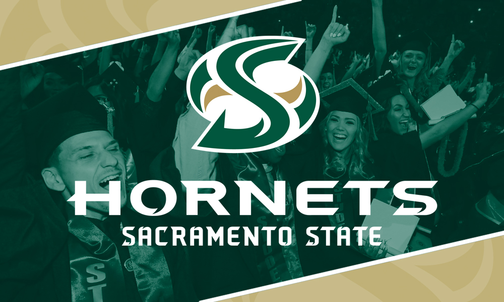 SACRAMENTO STATE STUDENT-ATHLETES RECORD HIGHEST GRADUATION RATE IN SCHOOL HISTORY
