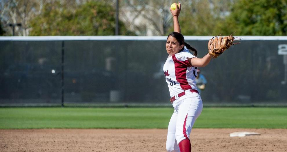 Gonzales' Gems Not Enough as Broncos Drop Pair of 1-0 Games