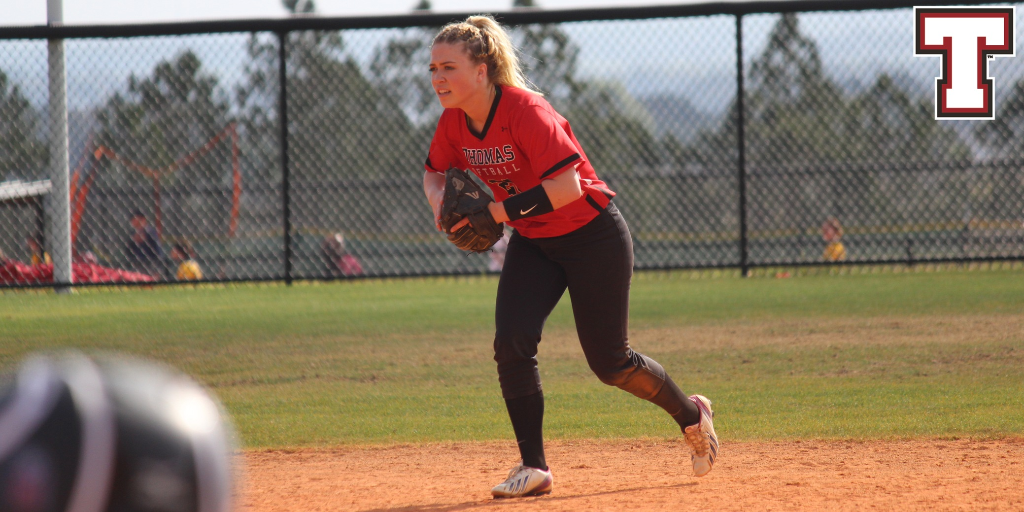 Softball Goes 0-2 in Final Day of Florida Trip