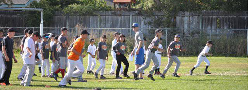 Gauchos Travel to Santa Ynez to Work with Pony All Stars