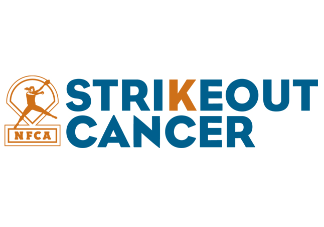 Upstate Welcomes Stetson to Town for Three-Game Series, Friday is Strikeout Cancer Day