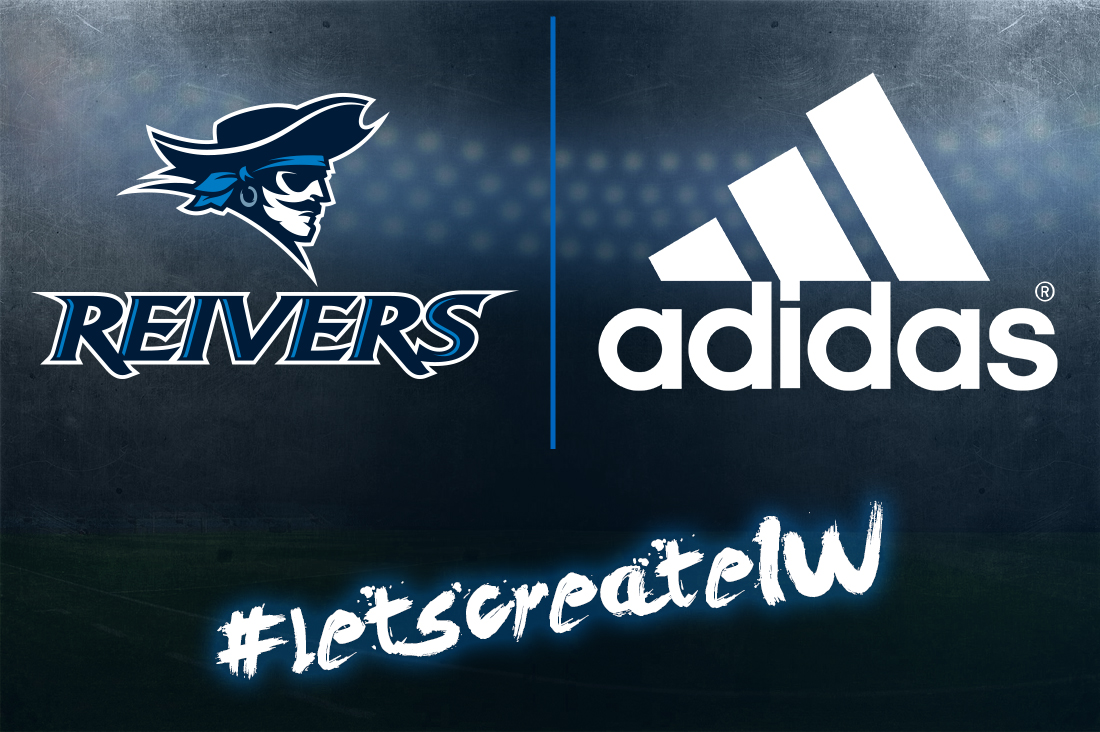 Iowa Western Athletics Signs On With Adidas for Athletic Apparel