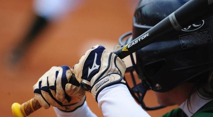 Softball Team Ranked No. 4 in PBC Preseason Coaches' Poll