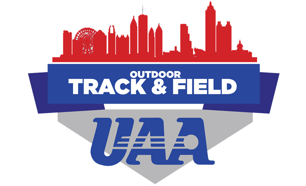Emory University to Host 2019 UAA Outdoor Track & Field Championships