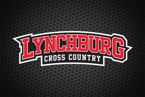 Cross Country Runners Set Personal Records at Paul Short Invite