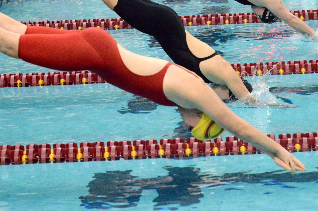 nasa 2014 swim meet live results