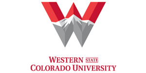 Western State Mountaineers