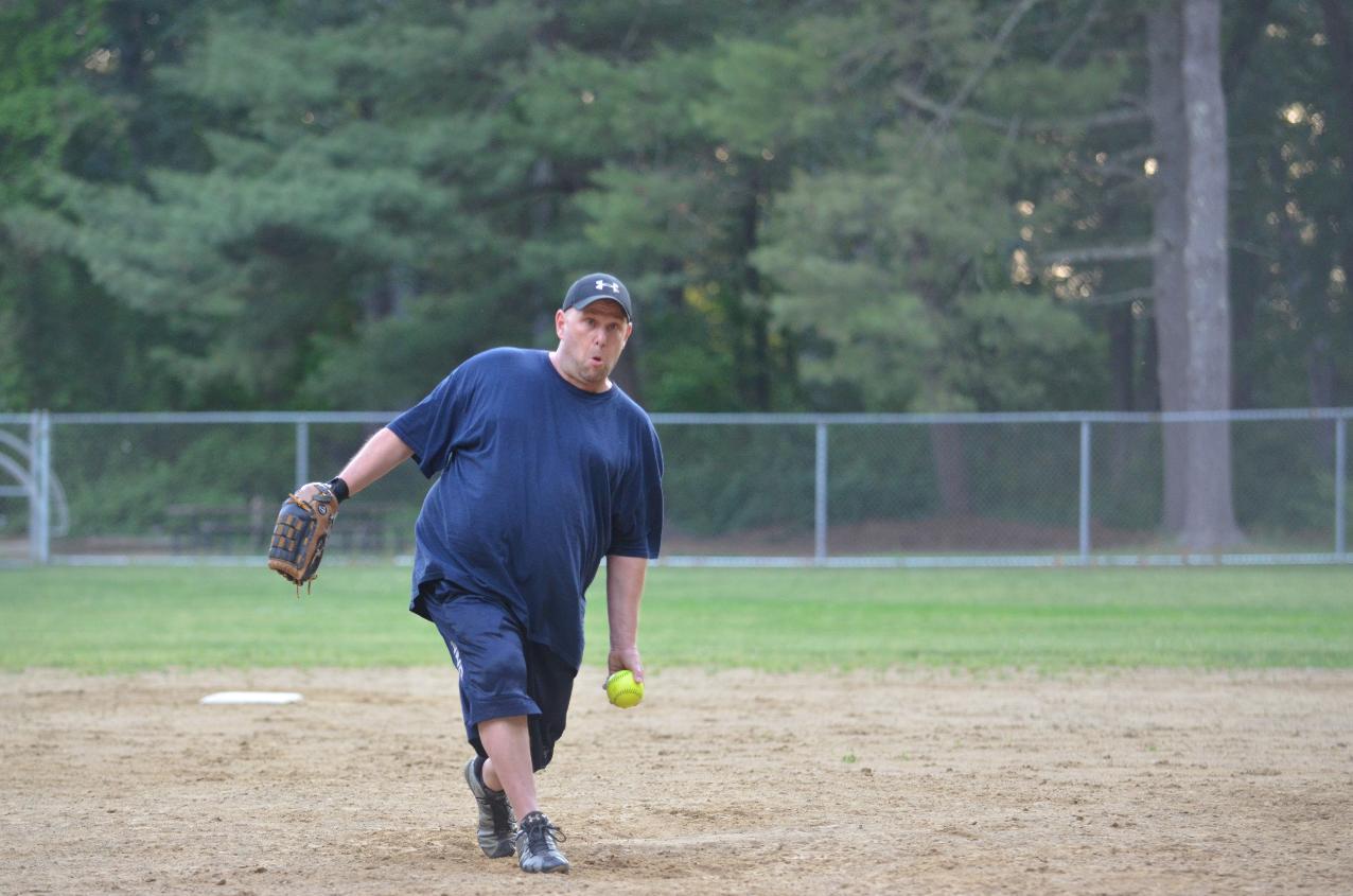 middletown adult coed softball jpg 1200x900