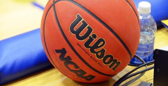 Women's Basketball selected second in NACC Preseason Poll